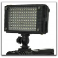 F  V Z96 LED Light Kit
