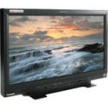 Panasonic BT-4LH310E 31 inch 4K Production Monitor