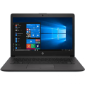 HP Notebook (14-cm0124au)