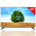 LED TV LG Full HD 43LH540T Digital TV