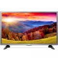 43 LG LED, Full HD TV 43LF510T Digital TV