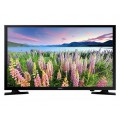 "SAMSUNG 40"" Full HD Smart TV J5250 Series 5 UA40J5250DKXXS"