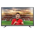 40 TCL 4K UHD SMART TV 40P62US