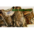 เสื้อ T-Shirt ลาย Realtree Camo : Poly Clothing