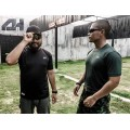 AH T-Shirt รุ่น Tactical Dry  Cool Gen 1