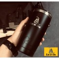EAT OR DIR TUMBLER
