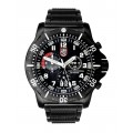 Luminox Men's 8362 EVO Ultimate SEAL Chronograph