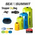 ถุงกันน้ำ Sea To Summit Stopper Dry Bag 5L.