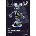 No 116 Future Mickey