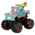Disney/Pixar Cars Toon Tormentor Monster Truck (Loose)