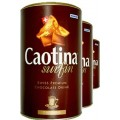 Caotina Surfin Chocolate Drink 500g