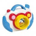 Mickey My First Camera โดย Disney-Kiddo
