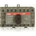 Compact Change-Over Switches(**) Change-Over Kit   รุ่น   OWC6D40