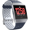 Fitbit Smart Watch Ionic Adidas Edition