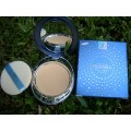 Noble DEOPROCE collagen pact by SAMSUNG