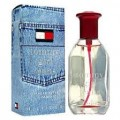 น้ำหอม TOMMY GIRL JEANS  100ml. (no box)