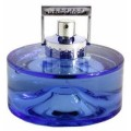 น้ำหอม JACOMO PARADOX Blue  edt.100ml for men (no box) TESTER