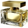 น้ำหอม DolceGabbana The One edp 75ml. (no box)