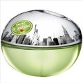น้ำหอม DKNY Be Delicious NYC edp 50 ml (no box)