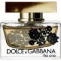 น้ำหอม DOLCE GABBANA THE ONE  LACE EDITION FOR WOMEN 50ml. (no box)