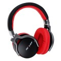 Zealot Multi-Function Bluetooth Headphone B5
