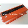 HN POWER 2 series : Inverter Transformer Pure Sine Wave + Charger + UPS (หม้อแปลง) 6000W 48V