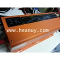 HN POWER 2 series : Inverter Transformer Pure Sine Wave + Charger + UPS (หม้อแปลง) 3000W 24V