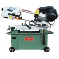 ECONOMICAL BAND SAW HR-712A