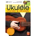 UKULELE CHORD  PICKING