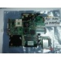 Mainboard IBM R61