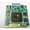 Lenovo Ideapad VGA card model Graphic card 8600 G86-731-A2 MXMII VGA card