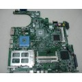 Mainboard ACER Travelmate 4010,4620,3210,4100,4101,4050,4051, 2300,4600,4000,4601,2358,4020,4050,629