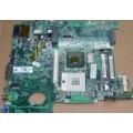 Mainboard Acer ASPIRE 4520 vga share