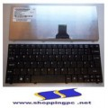keybaord Keyboard ACER FERRARI ONE - BLACK