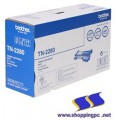 Toner-Ori BROTHER TN-2280