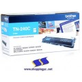 Toner-Ori BROTHER TN-240 C