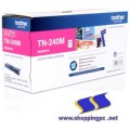 Toner-Ori BROTHER TN-240 M