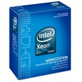 HPQ-507721-B21 Intel Xeon Processor E5504 (2.00 GHz, 4MB L3 Cache,)