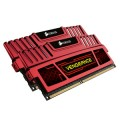 DDR3(1600) 8GB. (4GBX2) \'Corsair\' Vengeance Black Twin