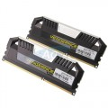 DDR3(1866) 16GB. (8GBX2) \'Corsair\' Vengeance Pro Black Twin