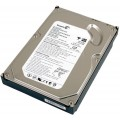 160 GB. SATA-II Seagate ST3160815AS