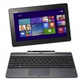 ASUS Transformer BOOK T100TA-DK005H (Gray) Touch Screen