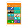 Onda V820w 8.0 inch IPS Screen Win8 Tablet RAM 2GB Bluetooth 4.0 HDMI
