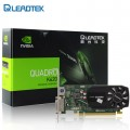 K620 SF Leadtek Quadro professional graphics design workstation graphics card 2G original boxes