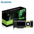 Leadtek Quadro M5000 8G professional graphics workstation graphics card designed