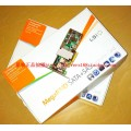 LSI MegaRAID SAS SATA 9261-8I RAID5 array card OEMs domestic card 1 year warranty