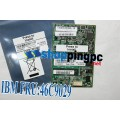 IBM ServeRAID M5100 1GB cache RAID5 R5 card upgrade module key 46c9029