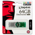 Kingston 64GB DT101G2 series