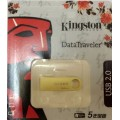 Kingston DataTraveler SE9 USB 64GB Flash drive