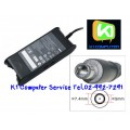 ADAPTER NB 19.5V - 3.34A : 65W (7.4 mm X 5.0 mm With PIN)